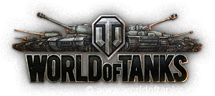 World of Tanks – Battlefield für Arme?